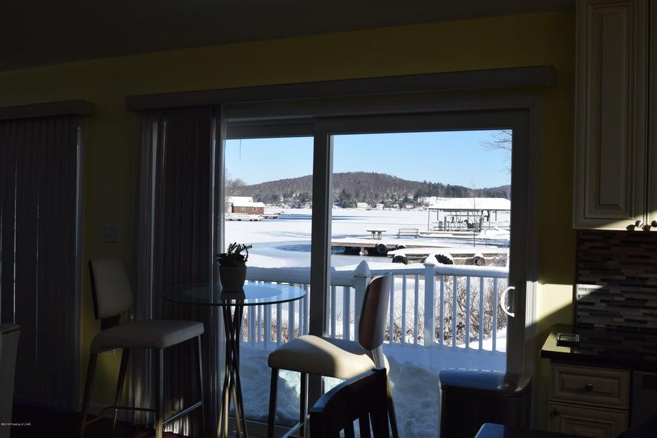 3118 Lakeside Dr. pole 280,Harveys Lake,Pennsylvania 18618,2 Bedrooms Bedrooms,5 Rooms Rooms,1 BathroomBathrooms,Residential,Lakeside Dr.,18-437
