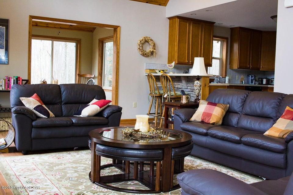 9. Main living room (1)