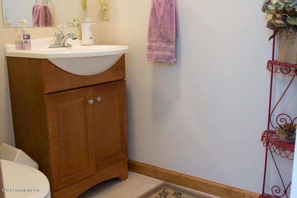 17. Bathroom