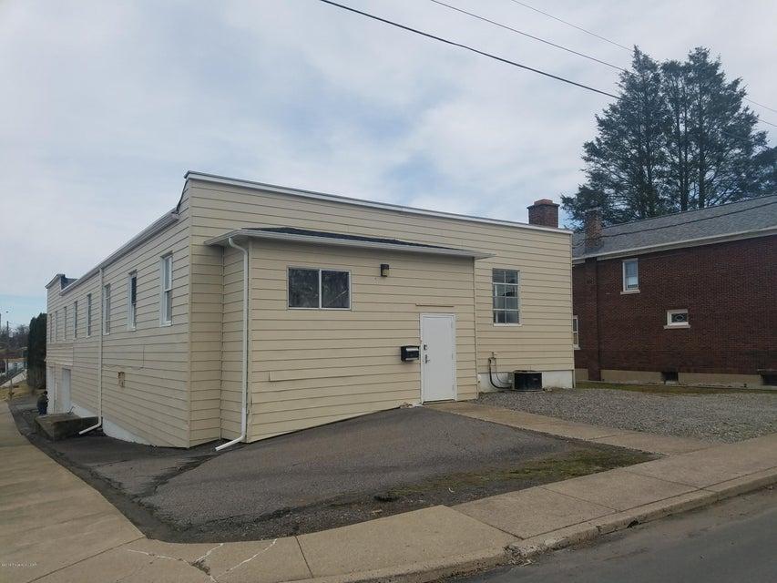 631 Fellows Ave Hanover Township,Pennsylvania 18706,Multi-family,631 Fellows Ave,18-808