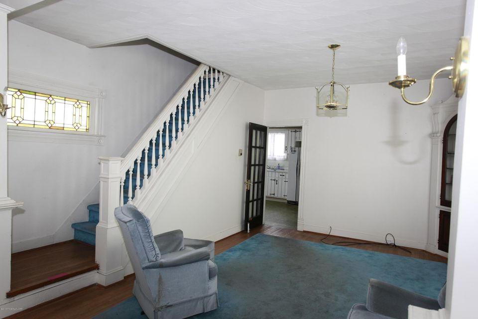 Residential for Sale ,6 Rooms ,3 Bedrooms ,1 Bathroom ,Price $72,900 ...
