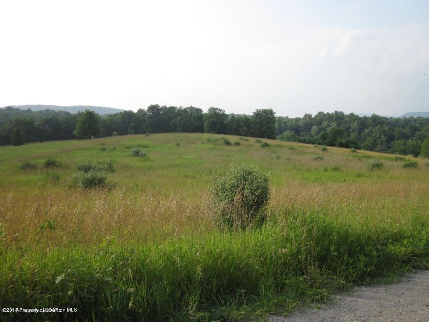 53 Zarychta Road,Tunkhannock,Pennsylvania 18657,Comm/ind sale,Zarychta,18-935