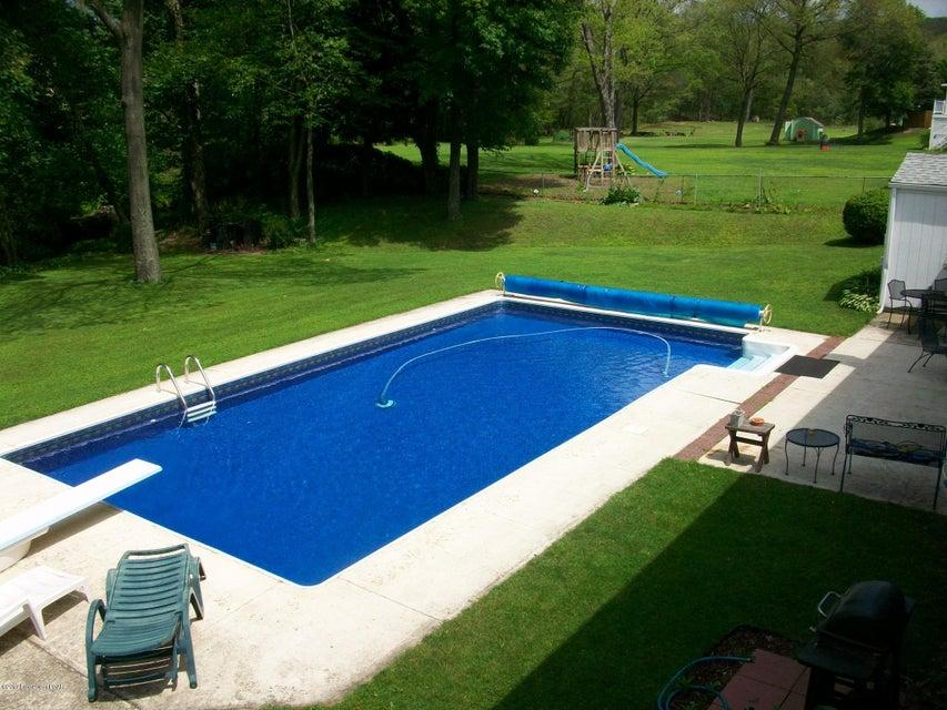 18x36 Pool