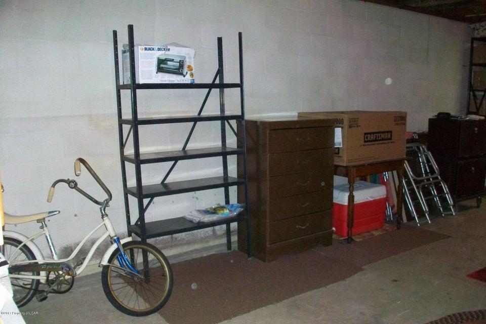 Storage View 2