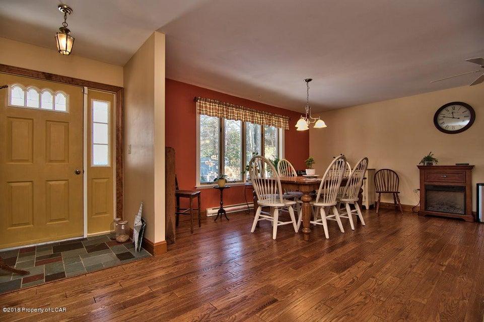2595 Lake Ariel Hwy,Honesdale,Pennsylvania 18431,4 Bedrooms Bedrooms,7 Rooms Rooms,2 BathroomsBathrooms,Residential,Lake Ariel,18-1033