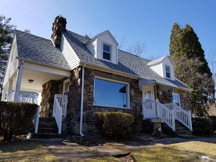 43 Sunset Ave. Dallas,Pennsylvania 18612,3 Bedrooms Bedrooms,7 Rooms Rooms,1 BathroomBathrooms,Residential,Sunset Ave.,18-1361
