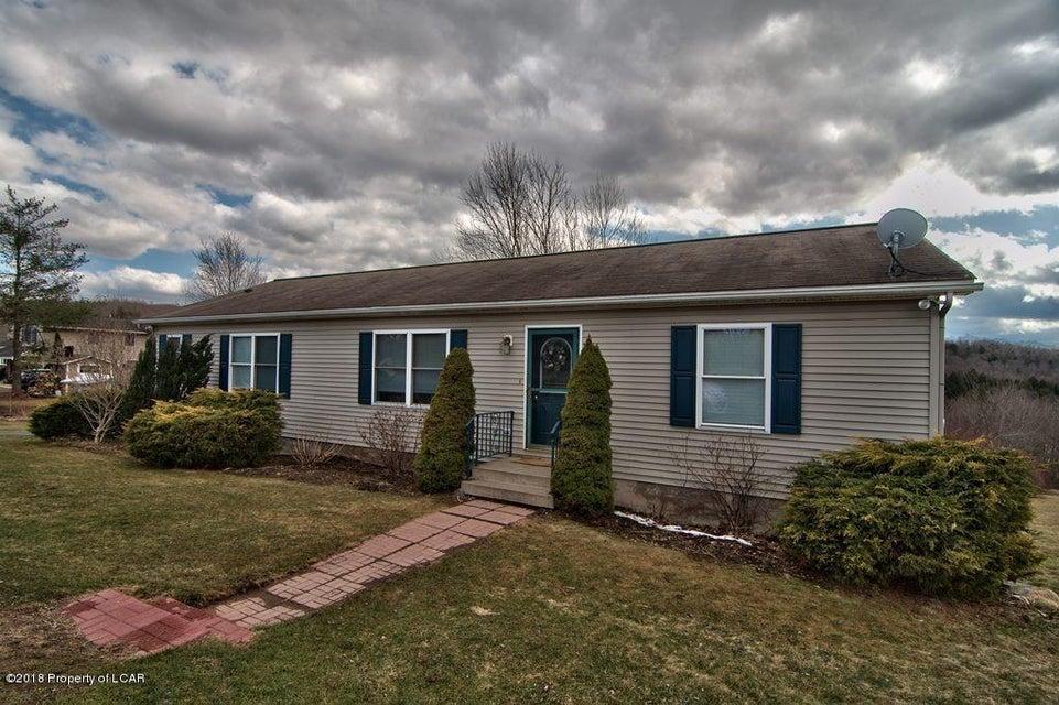 1630 Reservoir Rd,Madison Township,Pennsylvania 18444,3 Bedrooms Bedrooms,6 Rooms Rooms,2 BathroomsBathrooms,Residential,Reservoir,18-1464