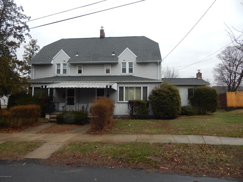 2 Oneida Pl,Forty Fort,Pennsylvania 18704,3 Bedrooms Bedrooms,6 Rooms Rooms,1 BathroomBathrooms,Residential lease,Oneida,18-1462