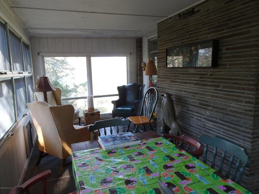 3 Season Room view 2