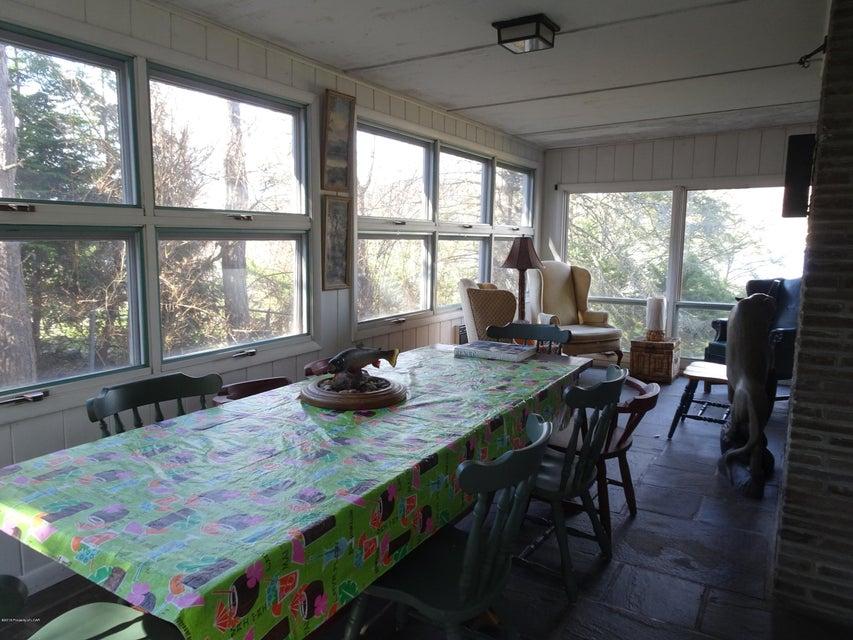 3 Season Room view 3