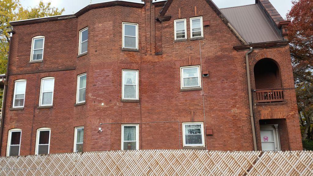 18-20 Ross St,Wilkes-Barre,Pennsylvania 18701,Lot/land,Ross,18-2066