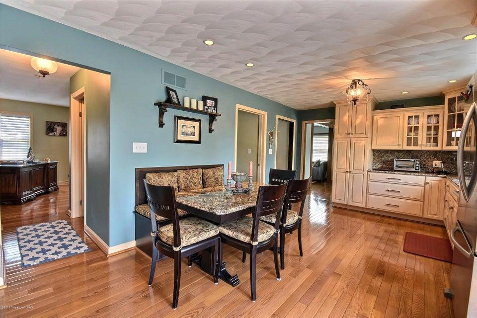 129 Highland Dr,Pittston,Pennsylvania 18640,4 Bedrooms Bedrooms,9 Rooms Rooms,3 BathroomsBathrooms,Residential,Highland,18-2092