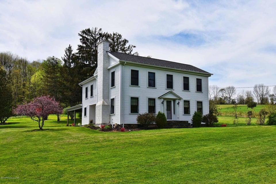 210 Clarkson Rd,Factoryville,Pennsylvania 18419,4 Bedrooms Bedrooms,9 Rooms Rooms,3 BathroomsBathrooms,Residential,Clarkson,18-2347