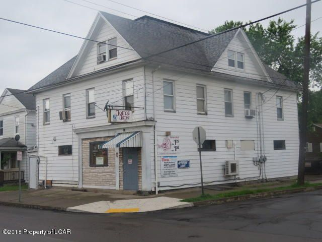 59 Plymouth St,Edwardsville,Pennsylvania 18704,Multi-family,Plymouth,18-2844