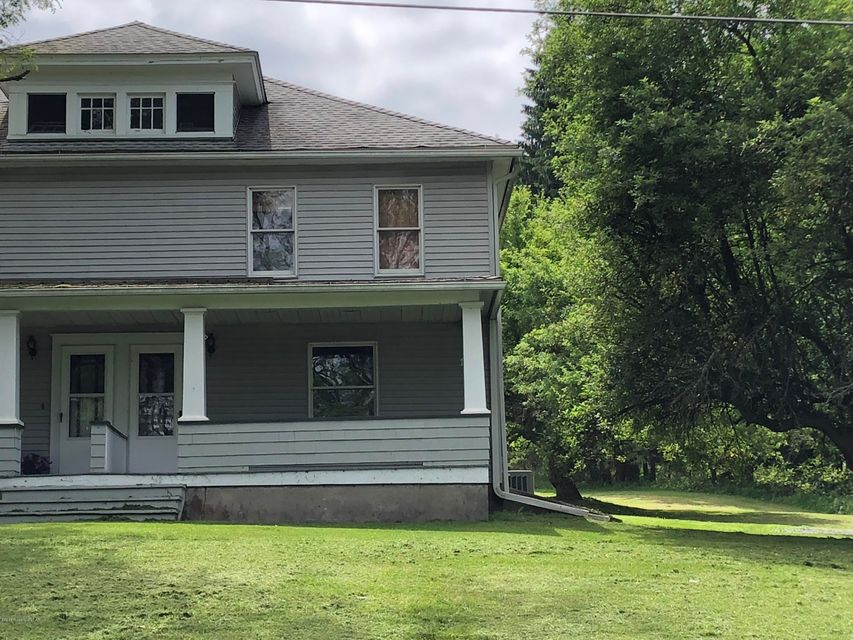 2348 State Route 92 Harding,Pennsylvania 18643,2 Bedrooms Bedrooms,6 Rooms Rooms,1 BathroomBathrooms,Residential lease,State Route 92,18-2772