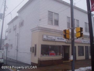 2 Broad St,West Hazleton,Pennsylvania 18202,Multi-family,Broad,18-1020