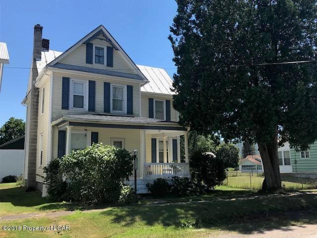 1590 Rock Glen Rd,Bloomsburg,Pennsylvania 17815,3 Bedrooms Bedrooms,8 Rooms Rooms,1 BathroomBathrooms,Residential,Rock Glen,18-3589