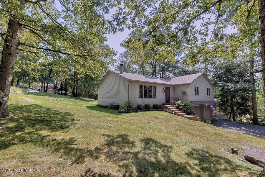 50 Gates Rd,Shavertown,Pennsylvania 18708,3 Bedrooms Bedrooms,7 Rooms Rooms,2 BathroomsBathrooms,Residential,Gates,18-435