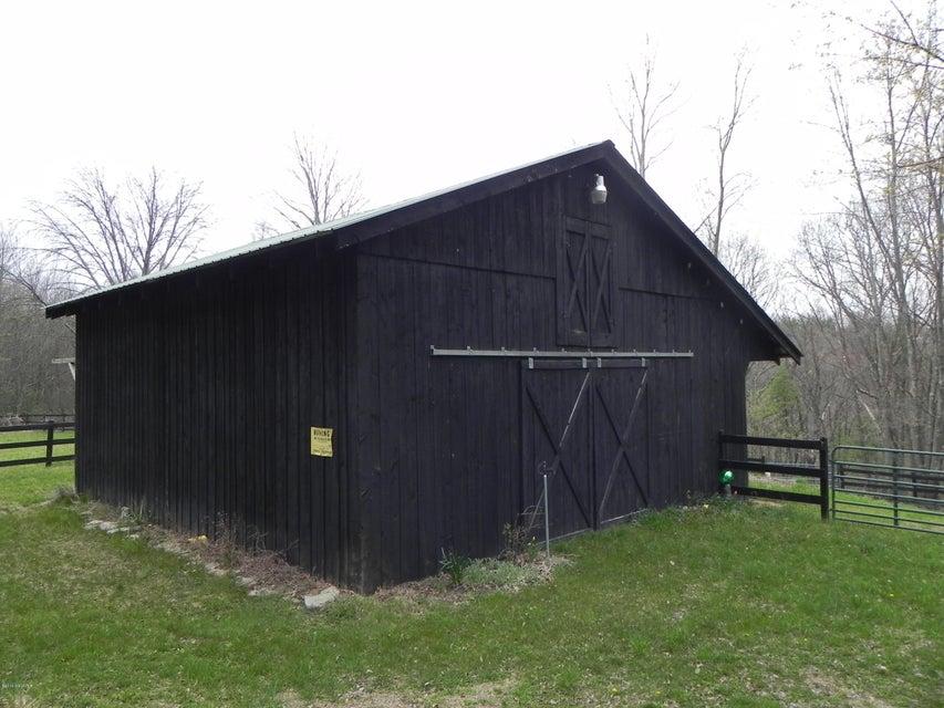 1650 GRIMESVILLE ROAD,Williamsport,Pennsylvania 17701,Land,GRIMESVILLE,WB-77246