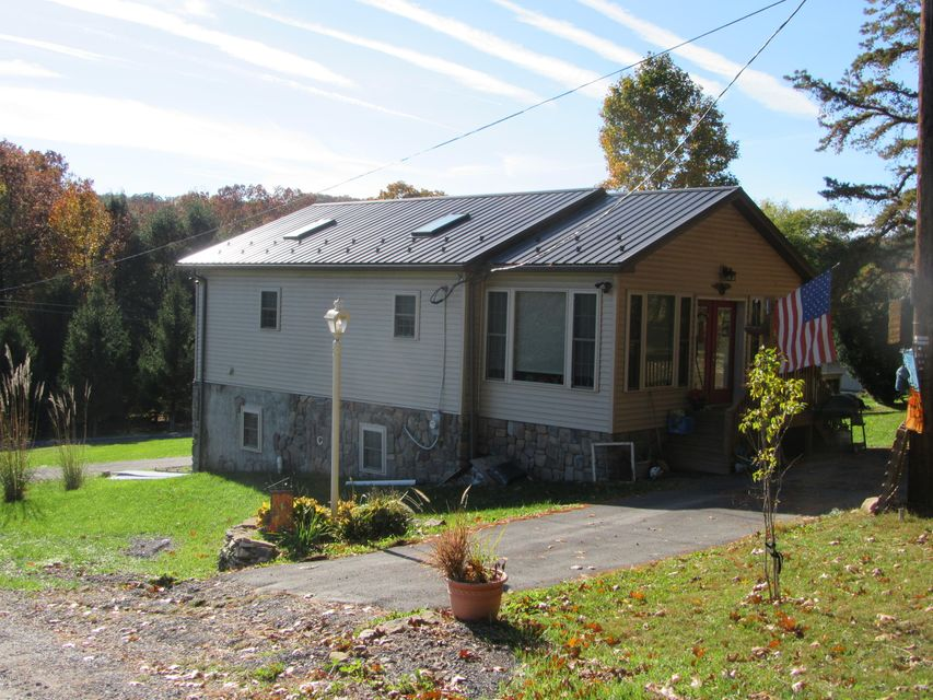 285 BENJAMIN ROAD,Cogan Station,Pennsylvania 17728,1 Bedroom Bedrooms,1 BathroomBathrooms,Residential,BENJAMIN,WB-79190