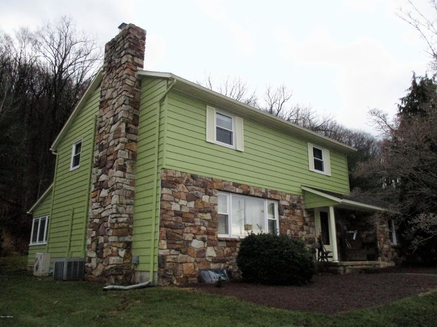 1439 PINE CREST DRIVE,S. Williamsport,Pennsylvania 17702,3 Bedrooms Bedrooms,3 BathroomsBathrooms,Residential,PINE CREST,WB-79882