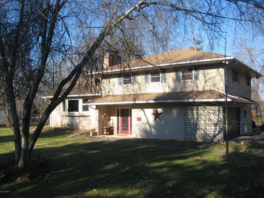 213 BROOKFIELD DRIVE,Hughesville,Pennsylvania 17737,4 Bedrooms Bedrooms,1.5 BathroomsBathrooms,Residential,BROOKFIELD,WB-80011