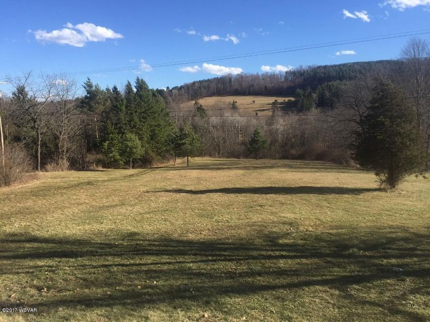 ROUTE 6 ROUTE,Mansfield,PA 16933,Land,ROUTE 6,WB-80138