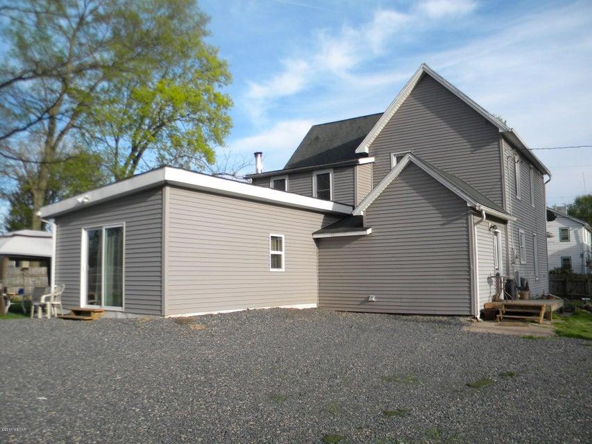 516 PEPPER STREET,Muncy,PA 17756,4 Bedrooms Bedrooms,3 BathroomsBathrooms,Residential,PEPPER,WB-80541