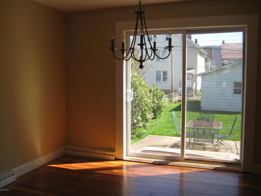2605 GRAND STREET,Williamsport,PA 17701,3 Bedrooms Bedrooms,1.5 BathroomsBathrooms,Residential,GRAND,WB-80552