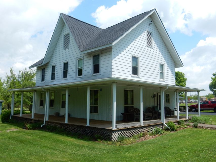 470 PARK STREET,Laporte,PA 18626,5 Bedrooms Bedrooms,3 BathroomsBathrooms,Residential,PARK,WB-80827
