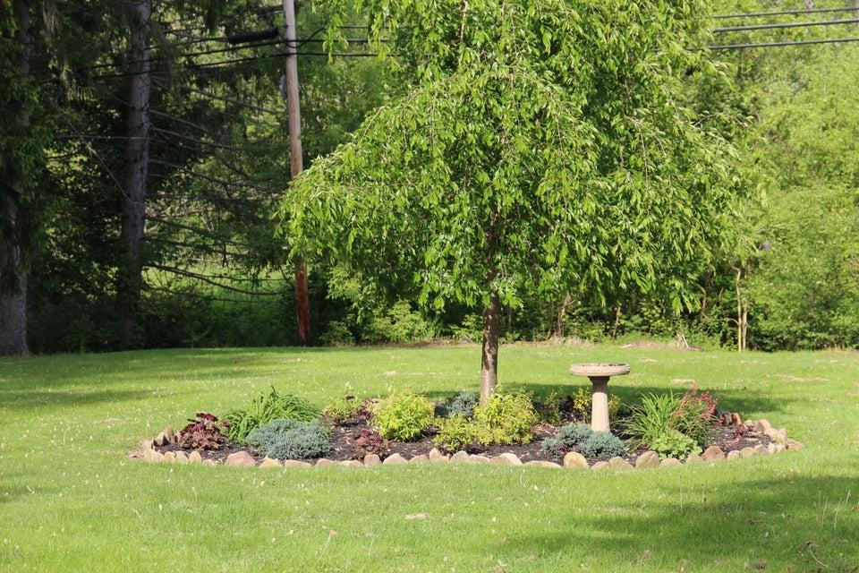 734 COUDERSPORT PIKE,Lock Haven,PA 17745,3 Bedrooms Bedrooms,2 BathroomsBathrooms,Residential,COUDERSPORT,WB-80829