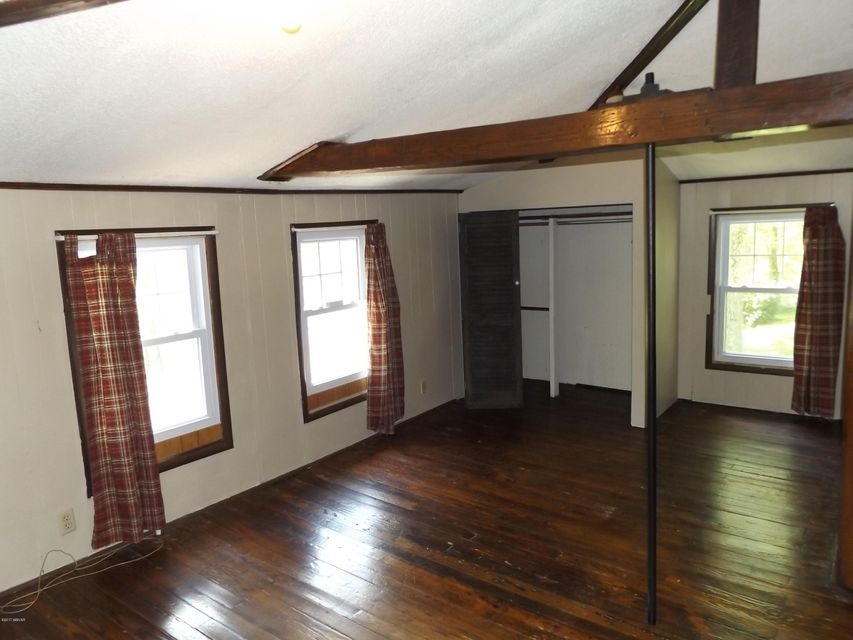 389 THOMAS AVENUE EXTENSION,Montgomery,PA 17752,2 Bedrooms Bedrooms,1.5 BathroomsBathrooms,Residential,THOMAS AVENUE,WB-80828