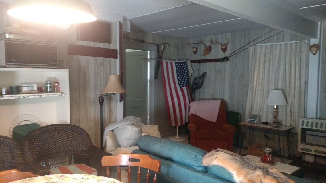 22800 RENOVO ROAD,Westport,PA 17778,3 Bedrooms Bedrooms,1 BathroomBathrooms,Residential,RENOVO,WB-80830
