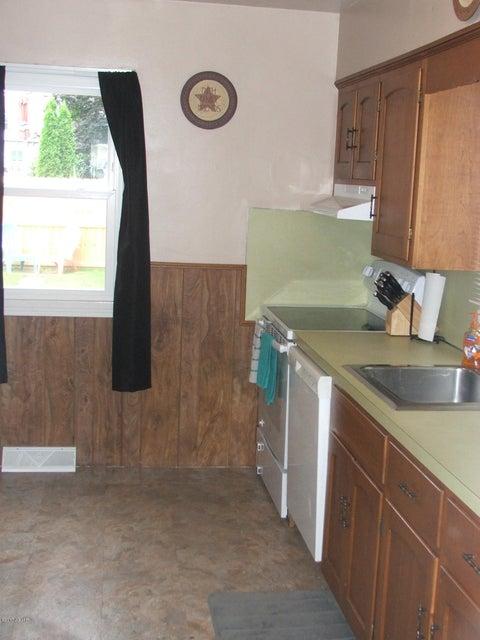 346 BASTIAN AVENUE,S. Williamsport,PA 17702,3 Bedrooms Bedrooms,2 BathroomsBathrooms,Residential,BASTIAN,WB-81449