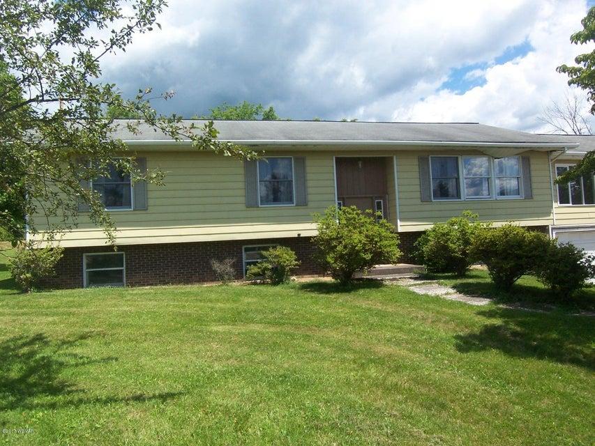 1013 OAK LANE,Jersey Shore,PA 17740,4 Bedrooms Bedrooms,1 BathroomBathrooms,Residential,OAK,WB-81491