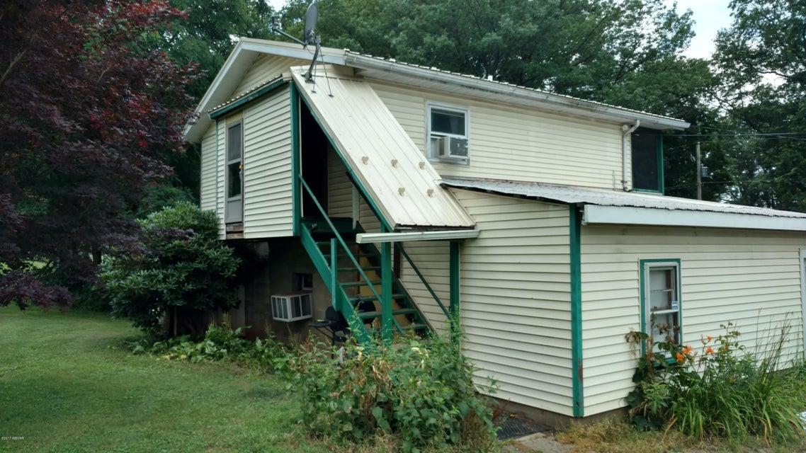 2882 REACH ROAD,Williamsport,PA 17701,1 Bedroom Bedrooms,1 BathroomBathrooms,Resid-lease/rental,REACH,WB-81495