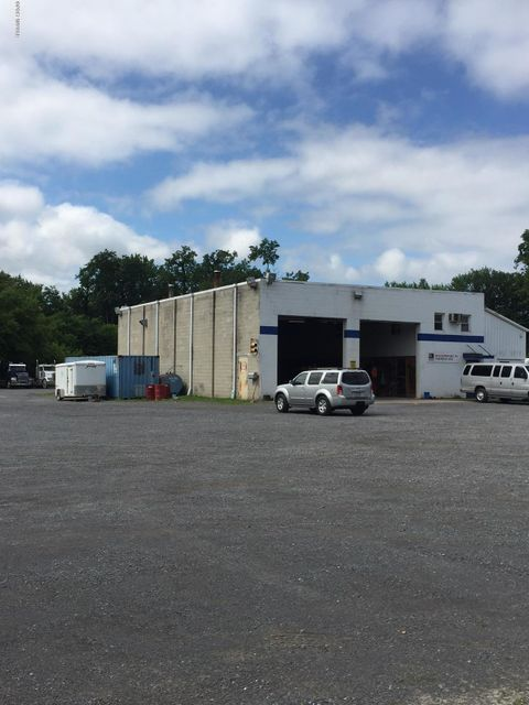568 SYLVAN DELL ROAD,Williamsport,PA 17702,2 BathroomsBathrooms,Comm/ind lease,SYLVAN DELL,WB-81503