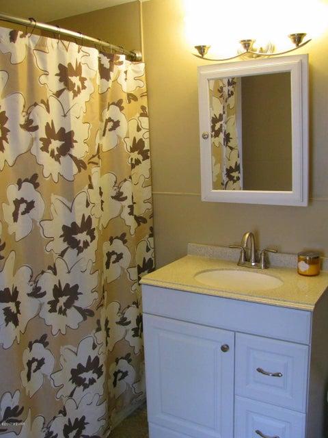 25 MOUNTAIN AVENUE,S. Williamsport,PA 17702,4 Bedrooms Bedrooms,1.5 BathroomsBathrooms,Residential,MOUNTAIN,WB-81566