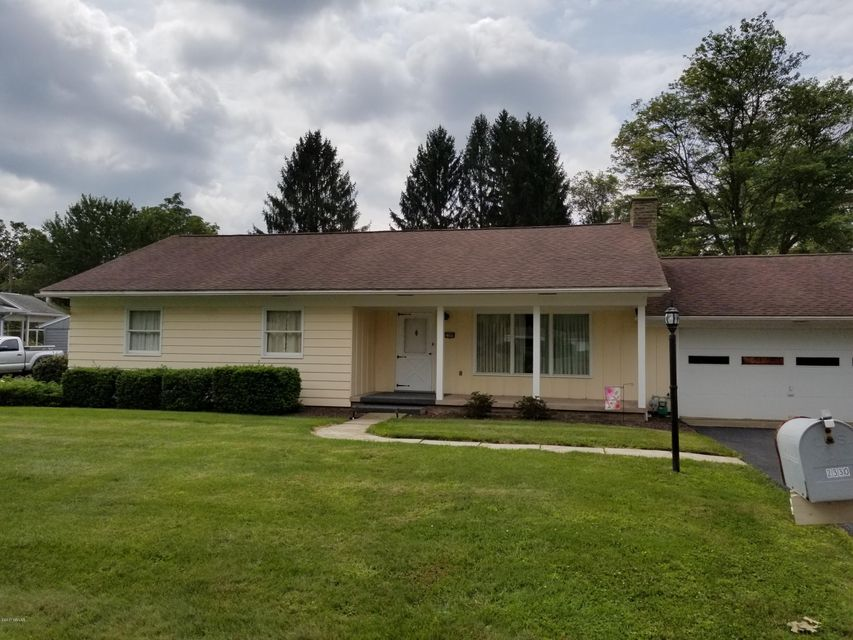 2309 MARYDALE AVENUE,Williamsport,PA 17701,3 Bedrooms Bedrooms,1 BathroomBathrooms,Residential,MARYDALE,WB-81898