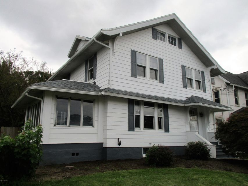 1511 SOUTHERN AVENUE,S. Williamsport,PA 17702,4 Bedrooms Bedrooms,2 BathroomsBathrooms,Residential,SOUTHERN,WB-81900