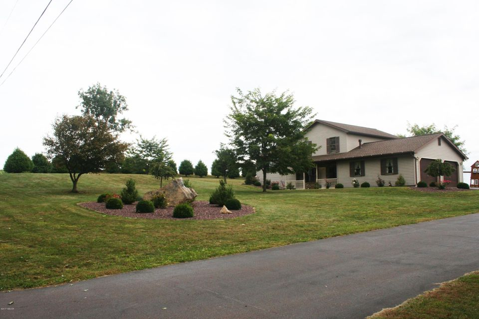 465 BUCK HILL ROAD,Muncy,PA 17756,3 Bedrooms Bedrooms,2 BathroomsBathrooms,Residential,BUCK HILL,WB-81921