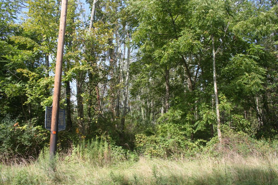 SUSQUEHANNA TRAIL,Muncy,PA 17756,Land,SUSQUEHANNA,WB-82012