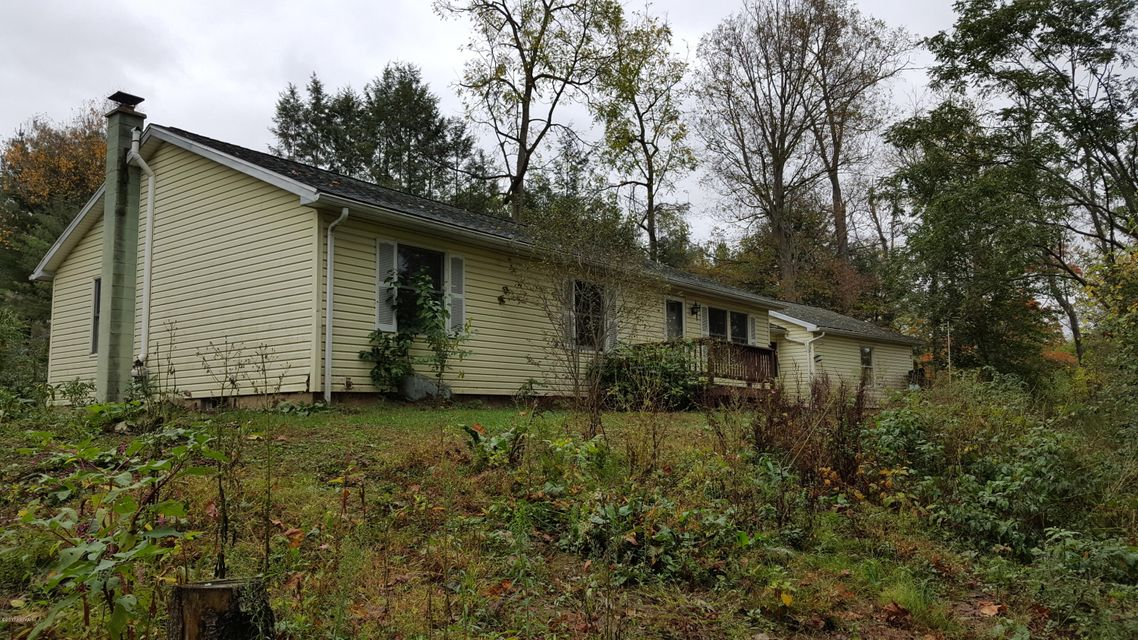 314 QUARRY ROAD,Muncy,PA 17756,3 Bedrooms Bedrooms,1.5 BathroomsBathrooms,Residential,QUARRY,WB-82205