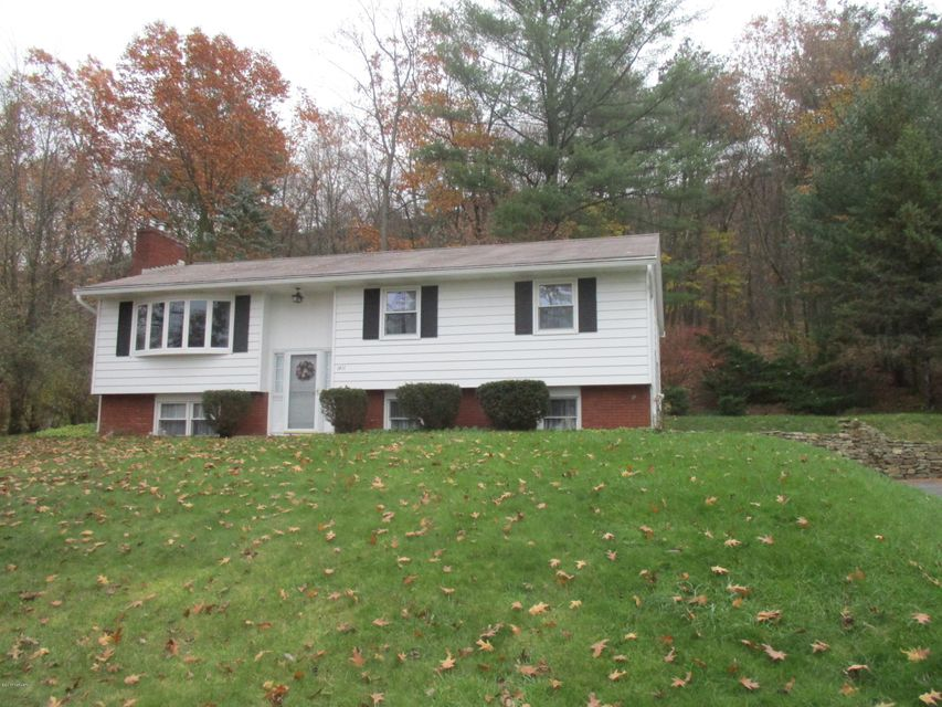 1411 PINECREST DRIVE,S. Williamsport,PA 17702,3 Bedrooms Bedrooms,2 BathroomsBathrooms,Residential,PINECREST,WB-82574