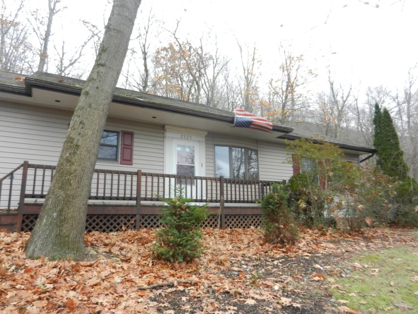 2929 EUCLID AVENUE,Duboistown,PA 17702,3 Bedrooms Bedrooms,1.5 BathroomsBathrooms,Residential,EUCLID,WB-82575
