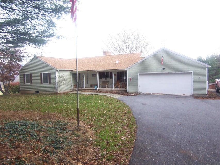 1500 RIDGE RIDGE,Jersey Shore,PA 17740,3 Bedrooms Bedrooms,2 BathroomsBathrooms,Residential,RIDGE,WB-82587