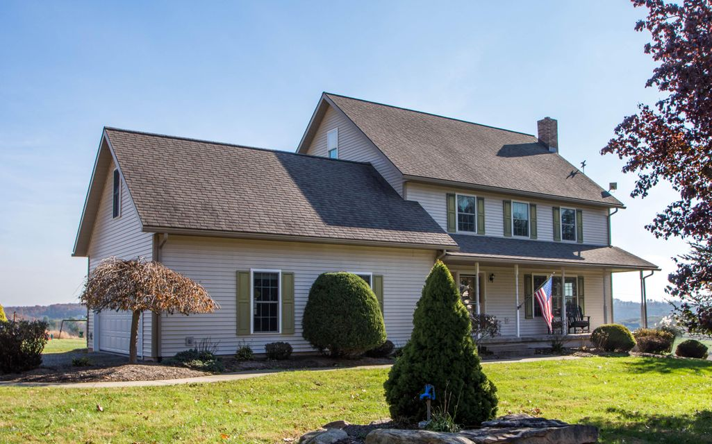 274 MOUNTAIN ROAD,Montoursville,PA 17754,5 Bedrooms Bedrooms,4 BathroomsBathrooms,Residential,MOUNTAIN,WB-82592