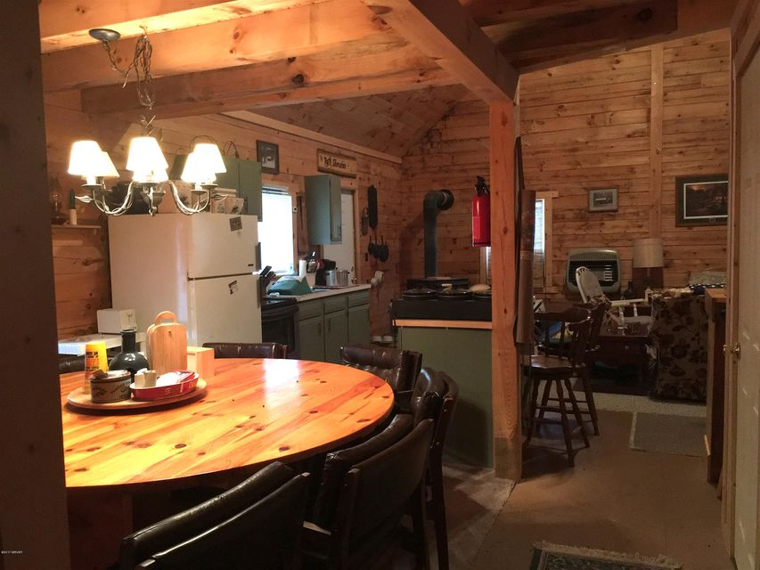 cabins pa log slide cabin lydia in getaways mountain view your lodge