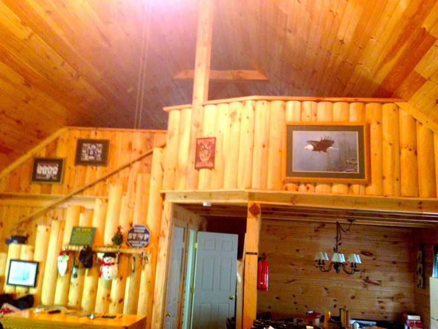 vacation cabin travel getaways cabins pa in pin arnold com vrbo from rental