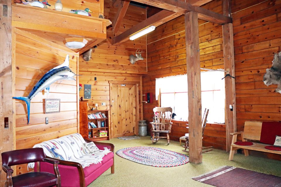convenient cabins to winter cabin getaways streamside cozy in pa vrbo